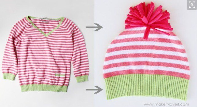 15 Fantastic Sweater recycling ideas.bmp-011