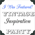 Vintage-Inspiration-Party-Featured-link-party-button-300x300