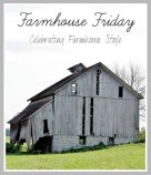 Farmhouse-Friday-Knick-of-Time-500