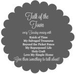 Talk-of-the-Town-button-Knick-of-Time