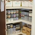 organised-pantry-blogger-leanne-home