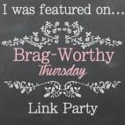 brag-worthy-button