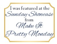 The Sunday Showcase from Make it Pretty Monday - The Dedicated House - Google Chrome 5102016 85058 PM.bmp