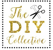 The DIY Collective Link Party No. 20 · Addison Meadows Lane - Google Chrome 5192016 71704 AM.bmp