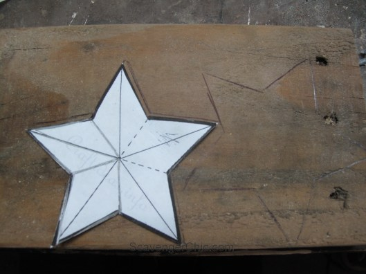 reclaimed-wood-stars-006