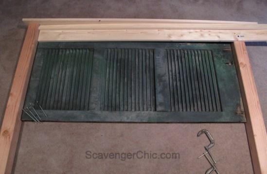 shutter-headboard-001