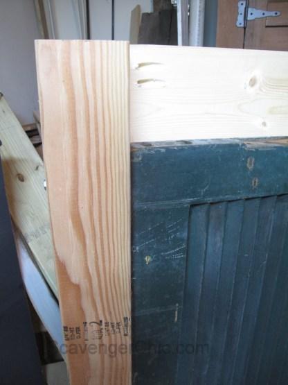 shutter-headboard-015