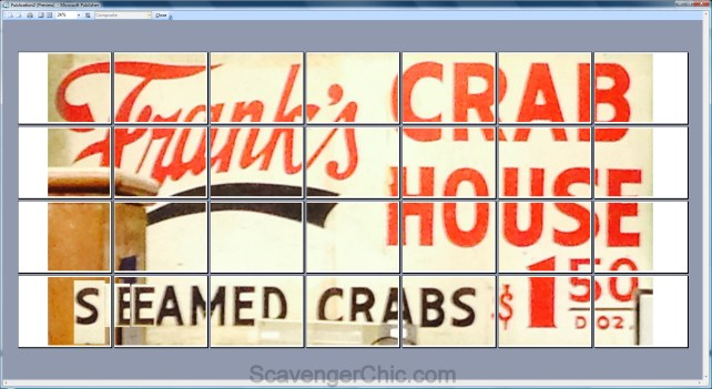 vintage-style-crab-house-sign-bmp-001
