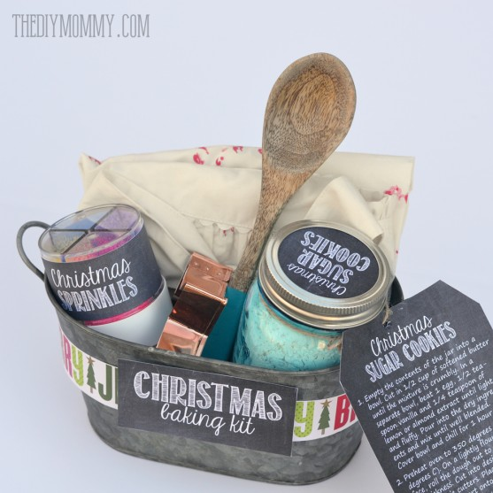 christmas-baking-kit-2-557x557