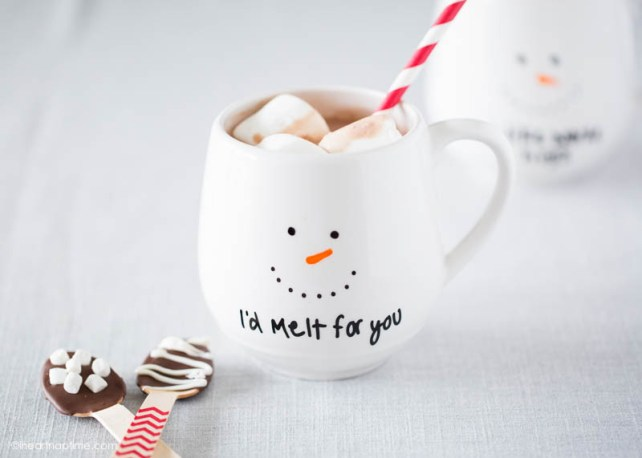 id-melt-for-you-painted-mug-gift