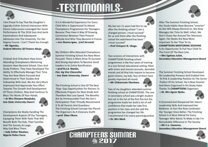 Champteens flyer 2017-page 2