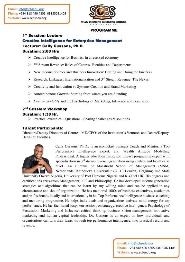 3rd-stream-revenue-generation-for-funai-page-002