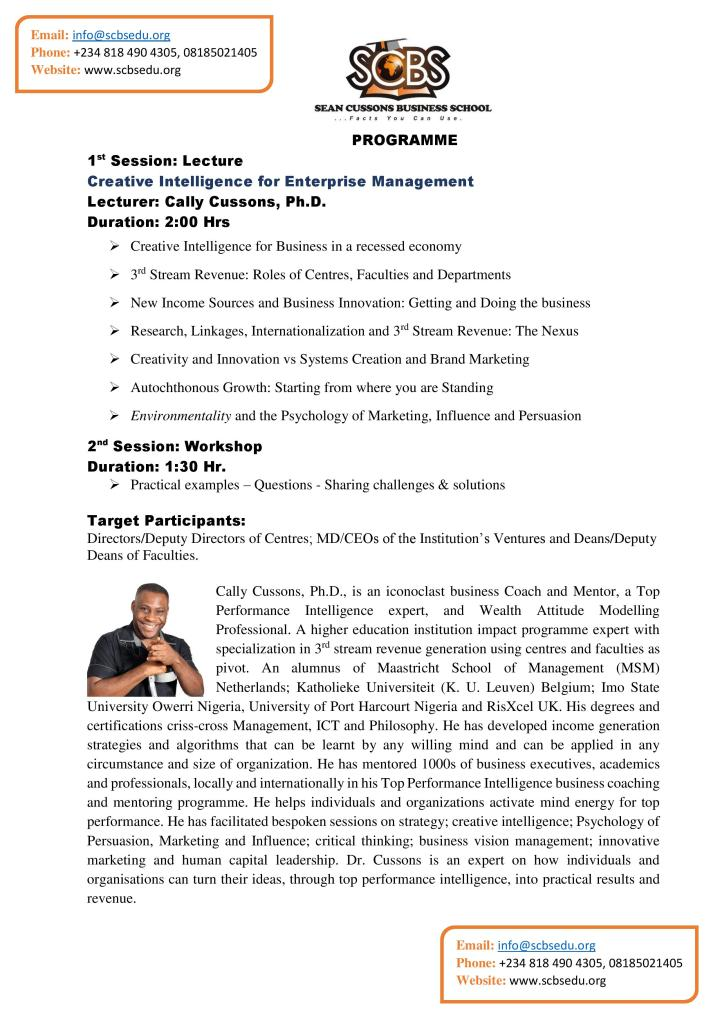 revenue-generation-workshop-poly-page-002