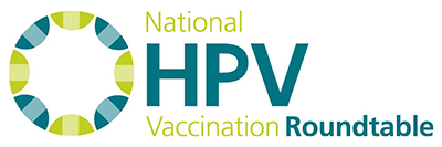 October2015_HPV Roundtable_Update-2