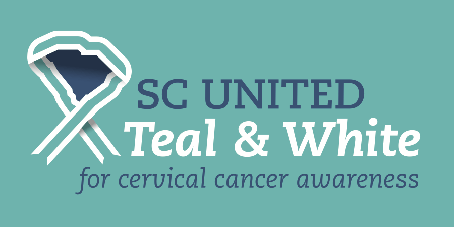 sc-united-teal-and-white-day