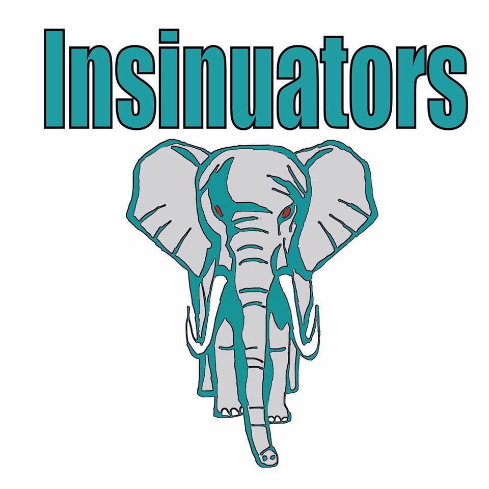 insinuators