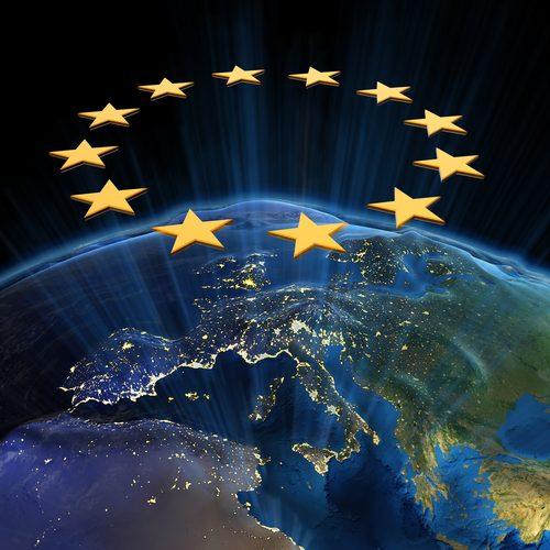 European_Union_1011