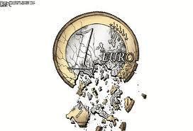 crumbling-euro