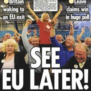 brexit-royaume-uni-europe-union-europeenne