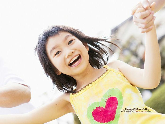 Cute_Asian_Children_photos_HU121_350A