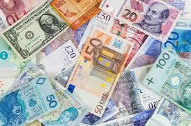 LA TECNOLOGIA PUO' ABBATTERE I COSTI DELL'USCITA DALL'EURO E DELLA GESTIONE VALUTARIA COMPLESSA: PERCHE' LO IGNORIAMO ?