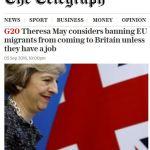 FireShot Screen Capture #302 - 'The Telegraph - Telegraph Online, Daily Telegraph, Sunday Telegraph - Telegraph' - www_telegraph_co_uk