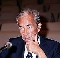 Aldo Moro, a 100 anni dalla nascita mi piace ricordarlo così.