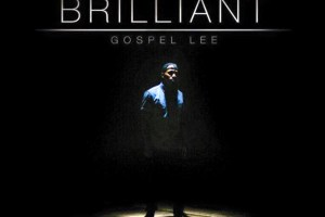 Gospel Lee — CD Review