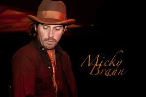"CD Review-Micky & The Motorcars ""Long Time Coming"""