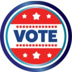 Incumbents the only ones to run for Van Alstyne elections