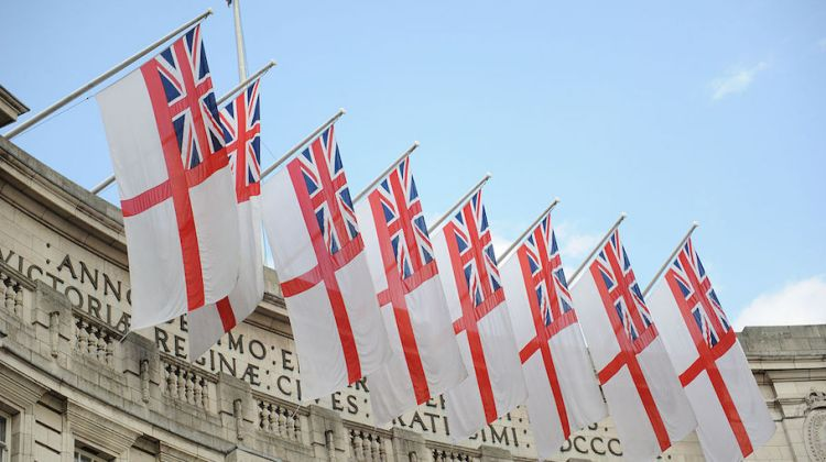 1200px-flags_saint_georges_day_2011_in_trafalgar_square_london