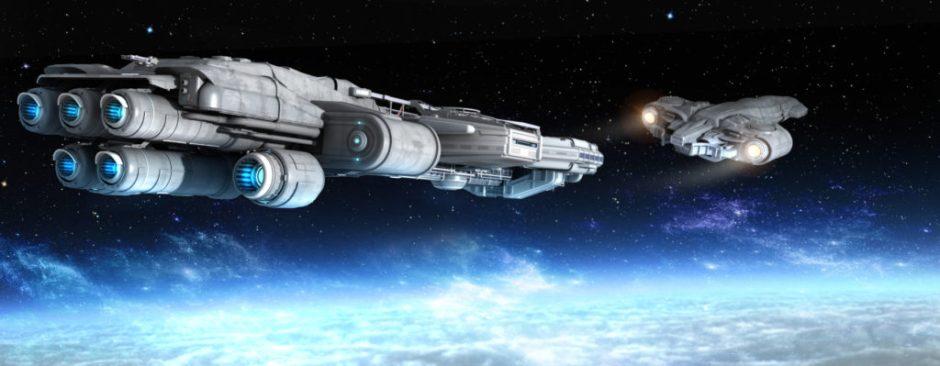 star-citizen-endeavour