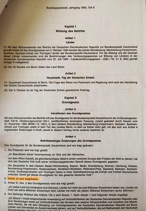 angebliche-wiedervereinigung-scheinhochzeit-zweier-leichen-brd-und-ddr5