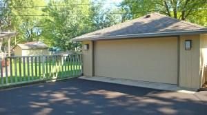 Garage Organization Ideas for Under $50