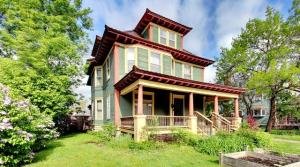 New Listing – 3248 Portland Avenue in Minneapolis