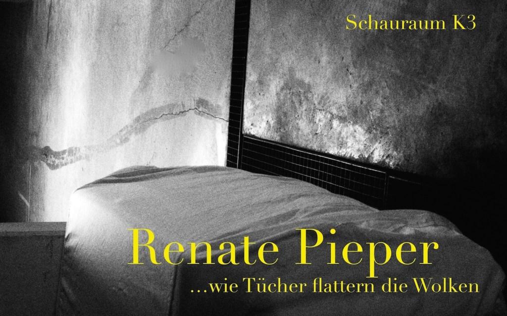 Renate Pieper