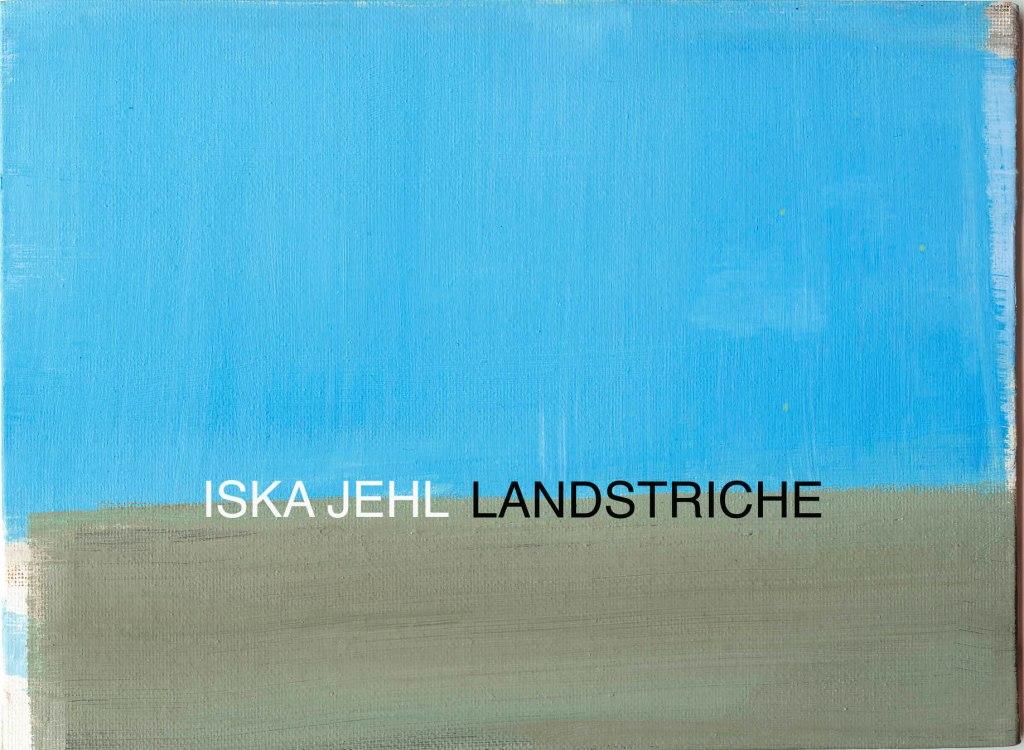 Iska Jehl Landstriche xxx