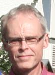 BM Welver Uwe Schumacher