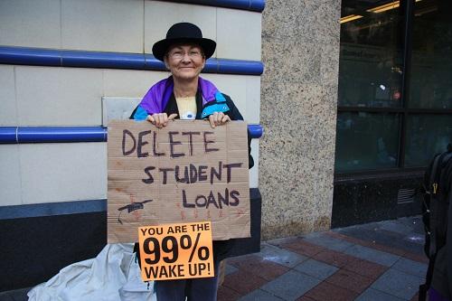 delete loans