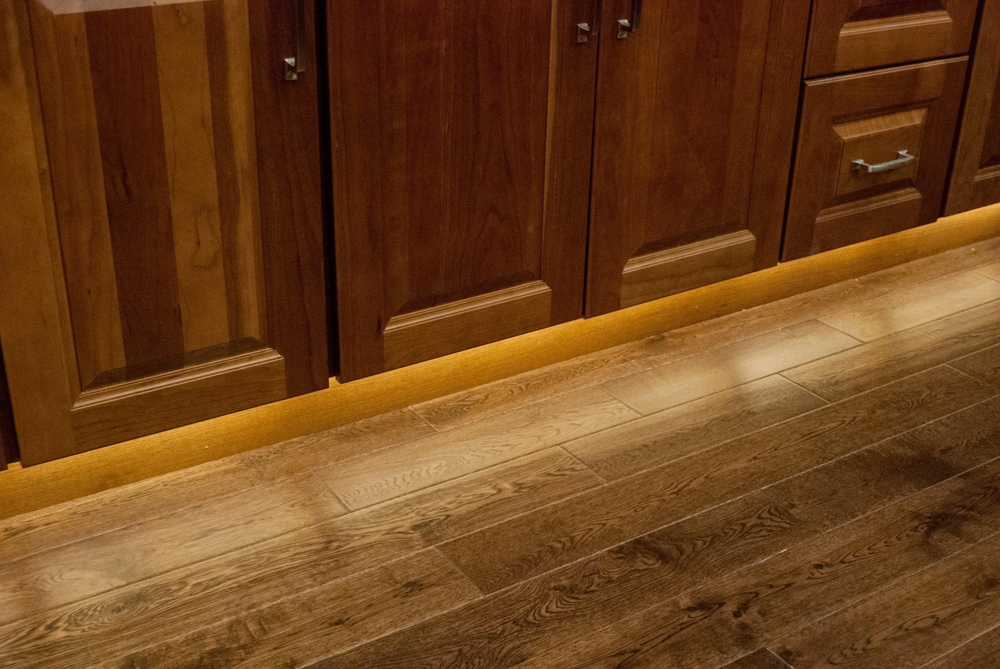 cabinet lighting kitchen cabinet lights