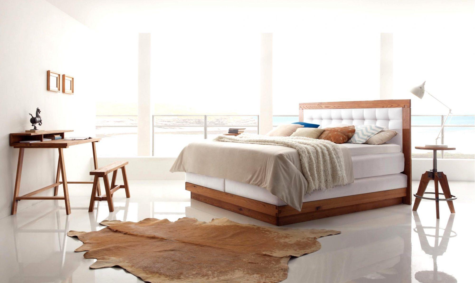 boxspringbetten das zertifizierte fachgesch ft in neuburg mit 250 m fl che. Black Bedroom Furniture Sets. Home Design Ideas