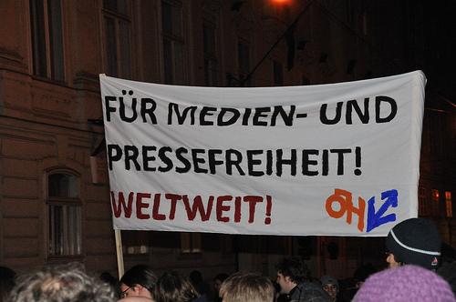 Pressefreiheit_weltweit_Daniel-Weber_flickr