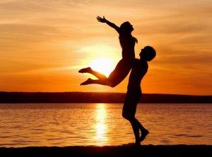 relationship-img