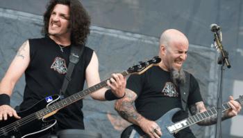 anthrax-2014