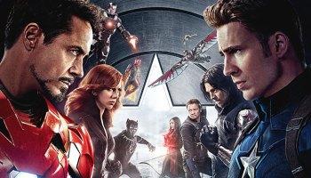 captain_america_civil_war_poster_4_header