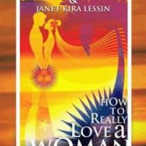 Tantra Gift of the Gods to Maximize Co-Creation of Existence: Internet Radio with Janet Kira Lessin, Articles too