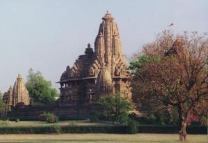 KhajurahoP9