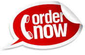order-now-schoolsnetkenya