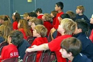 Crowd Control_Kids_Huntington_Beach_Jan_2007