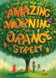 Cover_Orangestreet_Joanne_Rocklin
